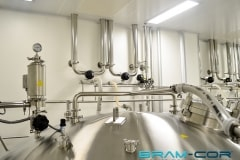 Bram-Cor Pharmaceutical Processing Systems_3488