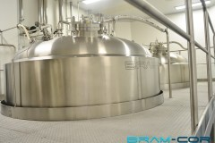 Bram-Cor Pharmaceutical Processing Systems_3489