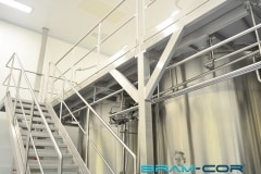 Bram-Cor Pharmaceutical Processing Systems_3498