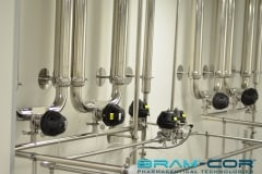 Bram-Cor Pharmaceutical Processing Systems_3514