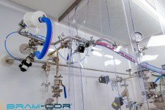 Bram-Cor Pharmaceutical Processing Systems_111601
