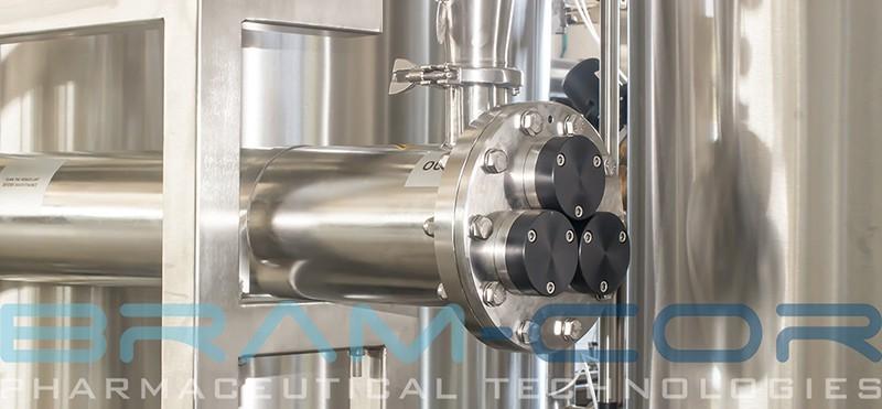 1031 Bram-Cor Water Pretreatment System IMG_5862-800
