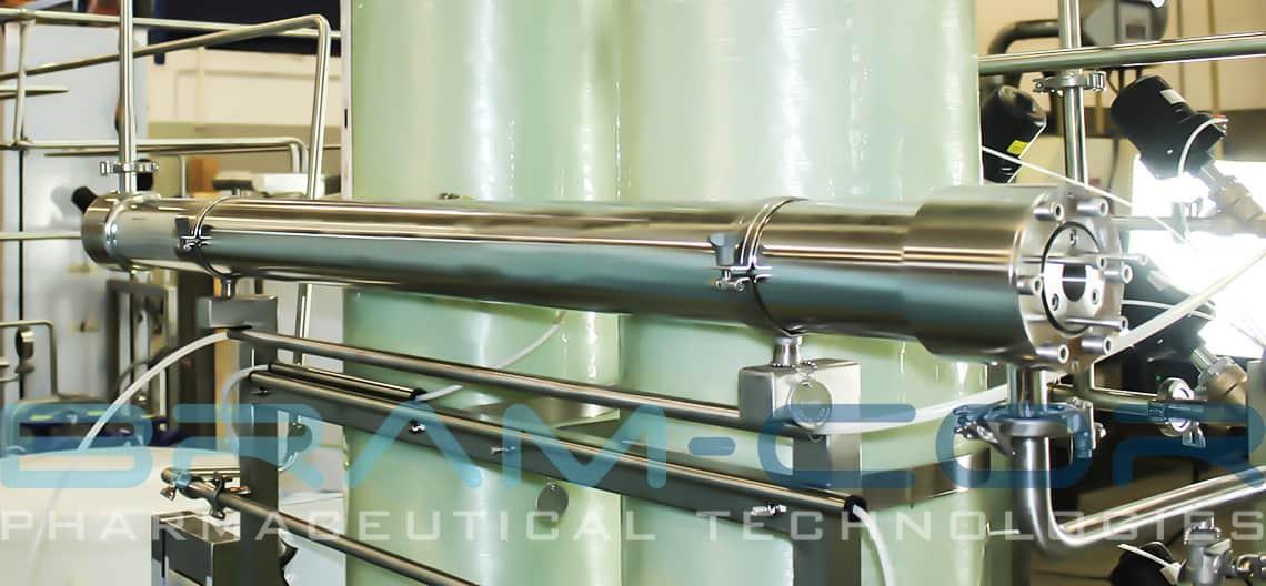 Bram-Cor-PRTW-Uvitron-1300-construction-_4823-800