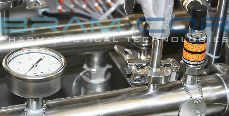Bram-Cor-PRTW-construction-detail_4688-800