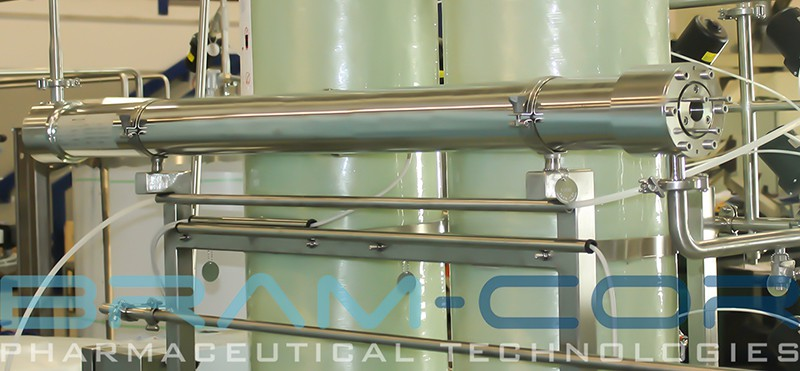 Bram-Cor-PRTW-construction_4837-800