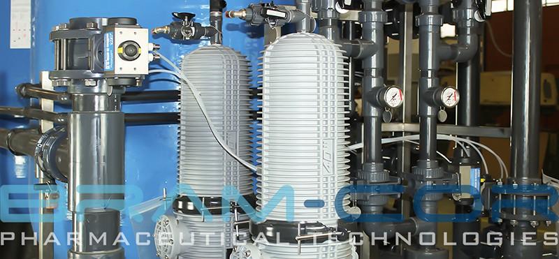 Bram-Cor-Pharmaceutical Water Pretreatment -IMG_5218-800