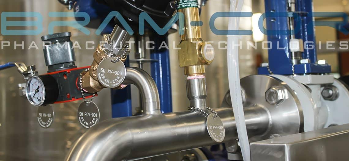 Bram-Cor-Traceability-Detail-of-PRTW-construction_4198-800