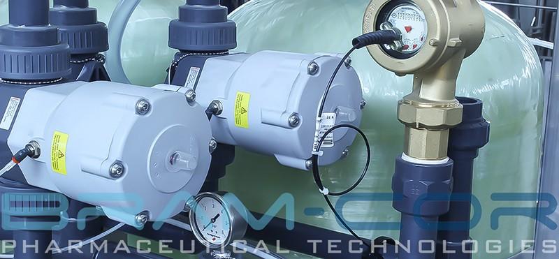 Bram-Cor-pharmaceutical water pretreatment-IMG_1079-800