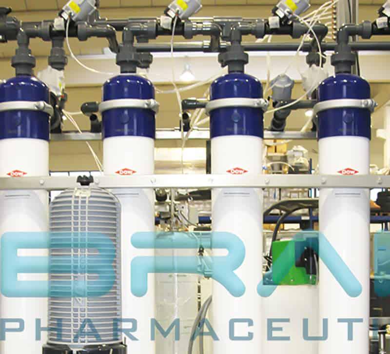 bram-cor-ultrafiltration-unit-water-pre-treatment-system-800