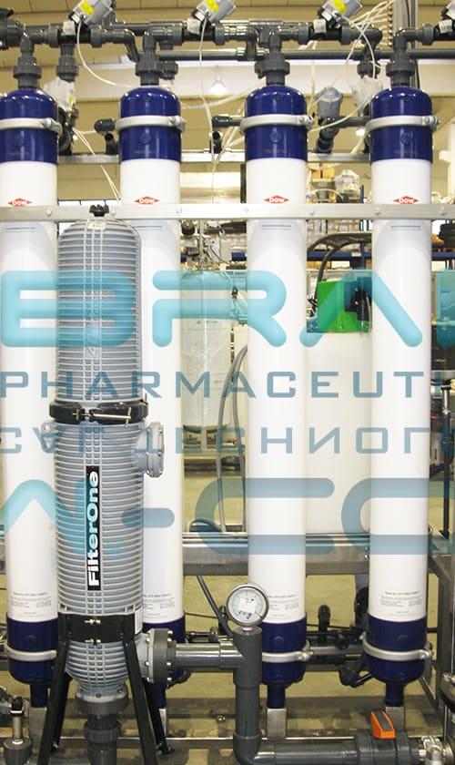 bram-cor-ultrafiltration-unit-water-pre-treatment-system