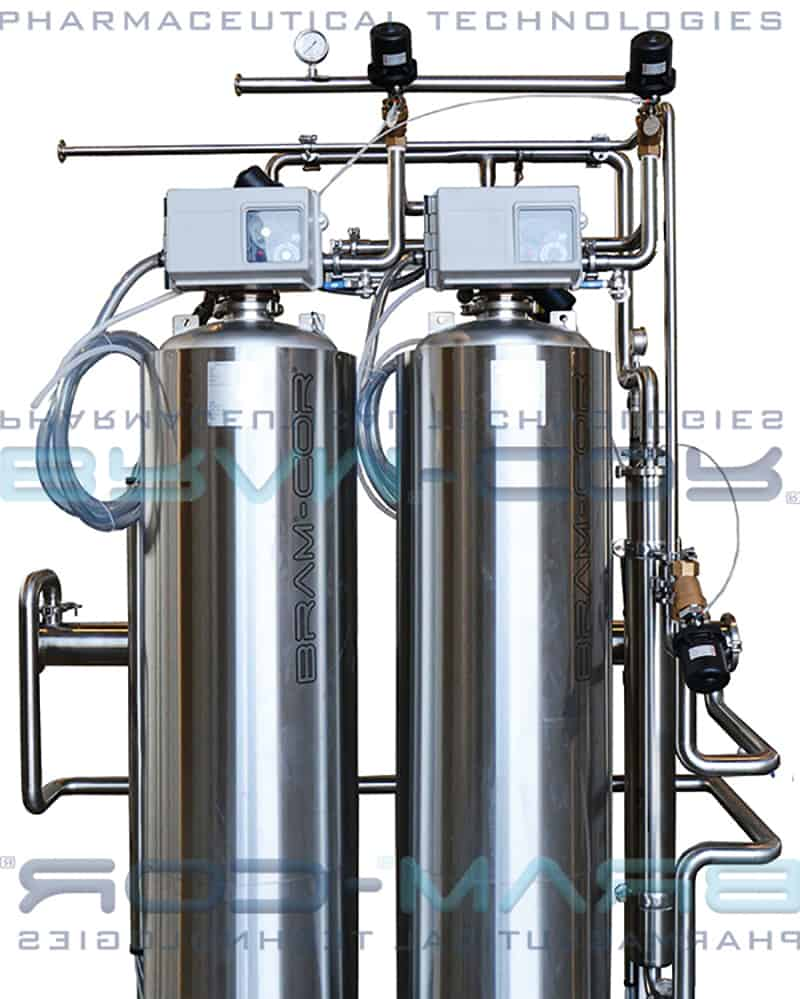 pharmaceutical-water-pre-treatment-system-bram-cor-add-hsw-1000_1377776026-800