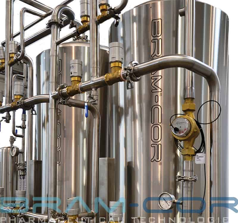 pharmaceutical-water-pre-treatment-system-bram-cor-add-hws-2000-800