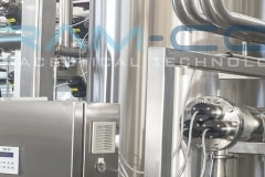 1031. PRTW Water Pretreatment + UV reactor_5859-800