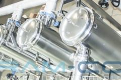 Bram-Cor - Industrial Pretreatment System - construction detail-IMG_4445-800