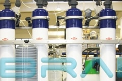 bram-cor-ultrafiltration-unit-water-pre-treatment-system-800