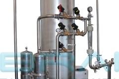 pharmaceutical-water-pre-treatment-system-bram-cor-mmf-hws-4600_1377776025