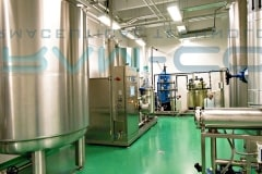 pharmaceutical-water-treatment-and-pre-treatment-systems