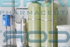 water-pre-treatment-system-bram-cor-prt-8000_1377776027