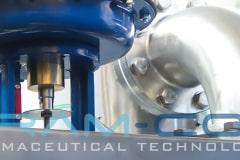 Bram-Cor CPSG-Pharmaceutical Pure Steam Generator-detail_3885-800