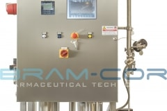 CPSG ST 200-new Siemens PLC_0860-800
